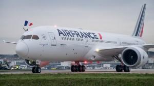 novos-voos-rio-paris-air-france