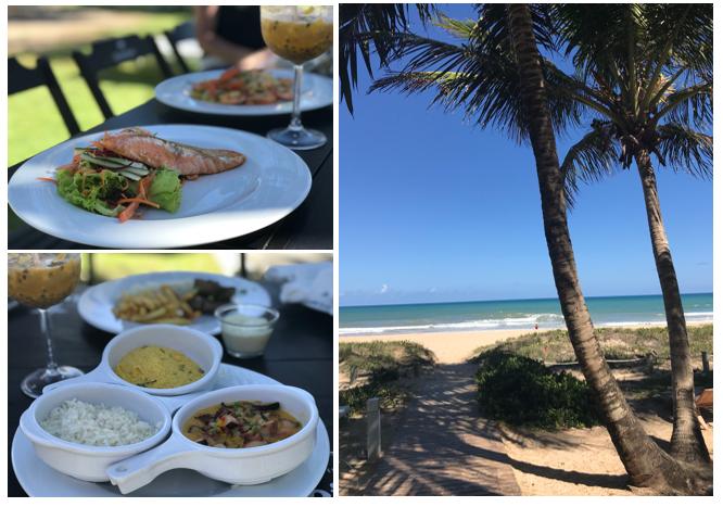 the-beach-club-sheraton-reserva-do-paiva