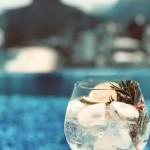 Espaço 7zero6_Gin Tonica_Divulgaçao (1)