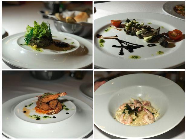 restaurante-sheraton-reserva-do-paiva