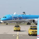 Boeing-787-10-Dreamliner-klm
