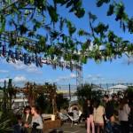 Le-Jardin-suspendu-rooftop-em-paris