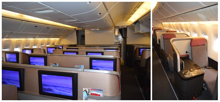 boeing-777-latam-business-class