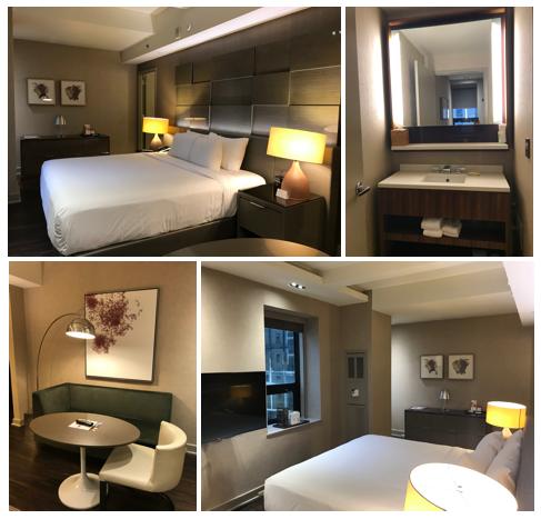 grand-hyatt-new-york-quartos