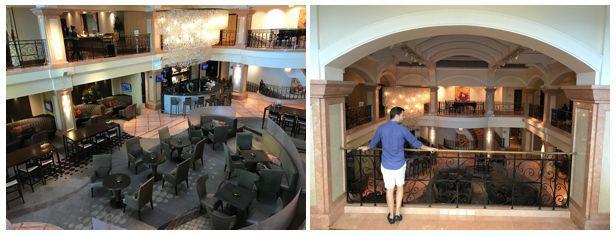 jw-marriott-rio-hotel-copacabana