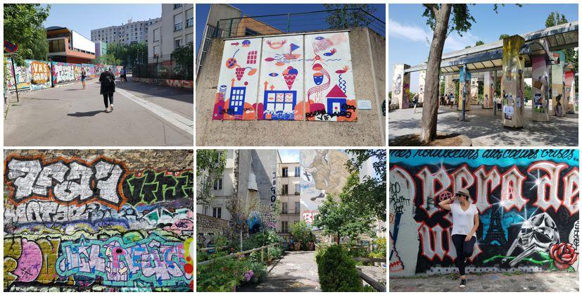street-art-em-paris-belleville