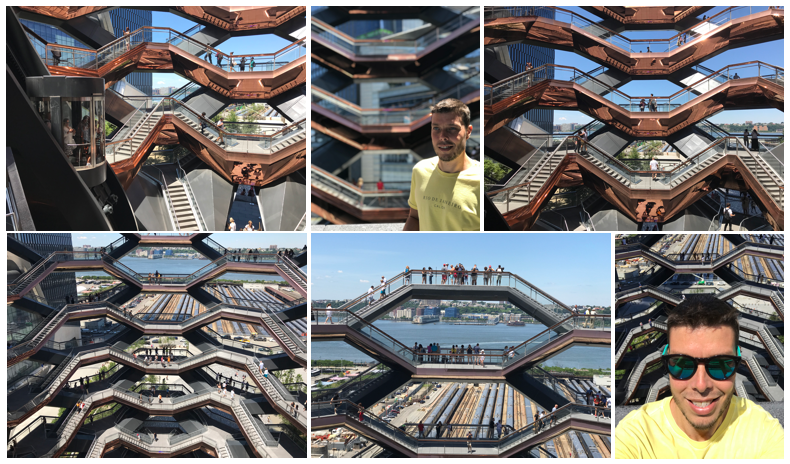 the-vessel-nova-york-hudson-yards