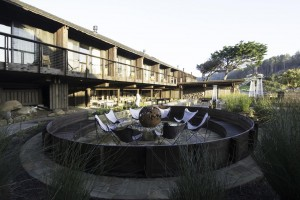 timber-cove-resort