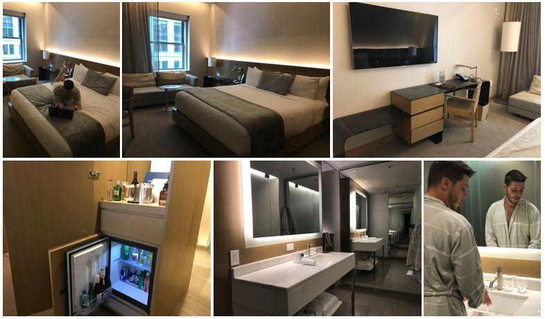 Knickerbocker-hotel-na-times-square-quarto
