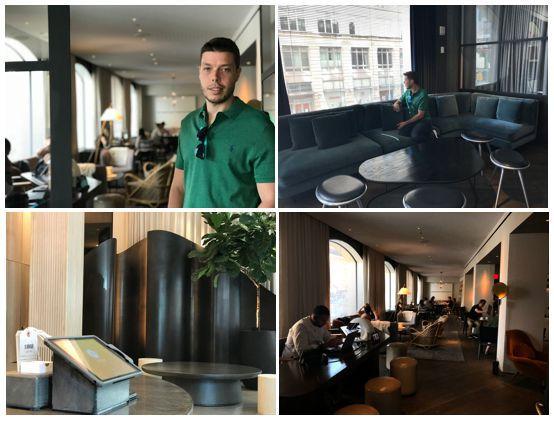 hotel-11-howard-nova-york