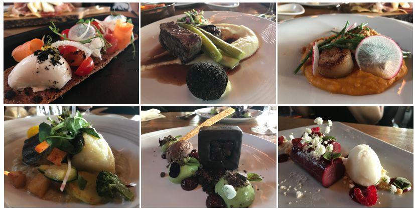 sud-lisboa-onde-comer-em-belem-restaurante