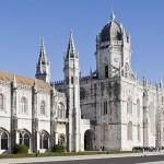 mosteiro-dos-jeronimos-atracoes-de-belem-lisboa