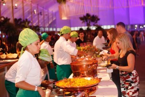 buffet-capim-santo-area-vip-do-rock-in-rio