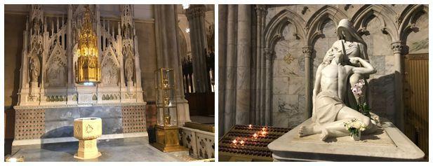 catedral-de-st-patrick-ny