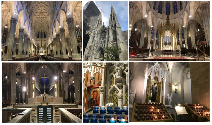 catedral-de-st-patrick