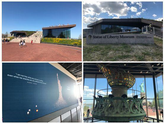museu-da-estatua-da-liberdade