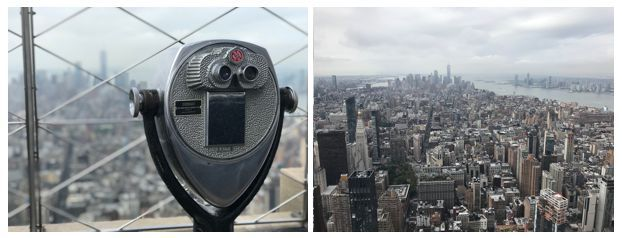observatorio-empire-state-building