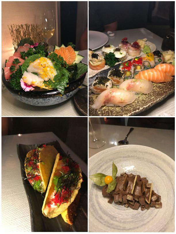 restaurante-japones-em-lisboa-yakusa