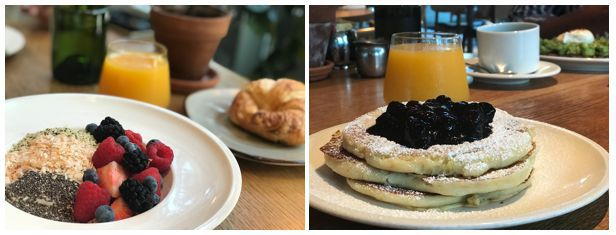 sls-brickell-hotel-gastronomia