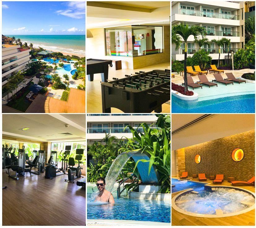 vogal-hotel-piscina