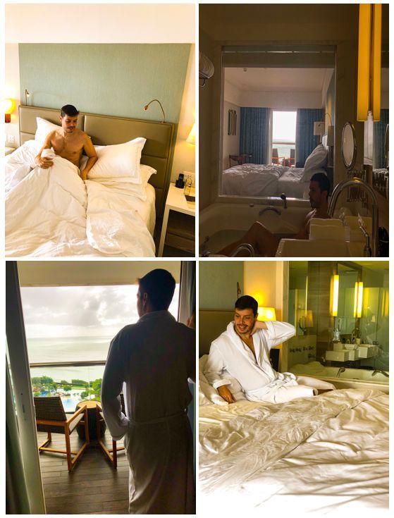 vogal-hotel-quartos