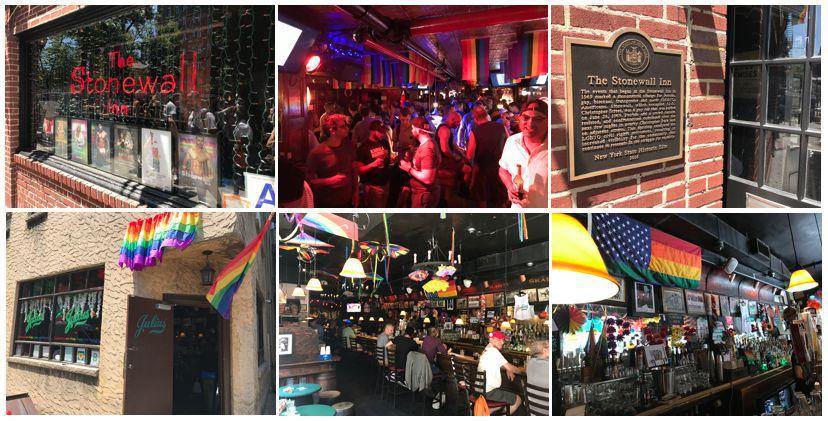bares-gays-nova-york