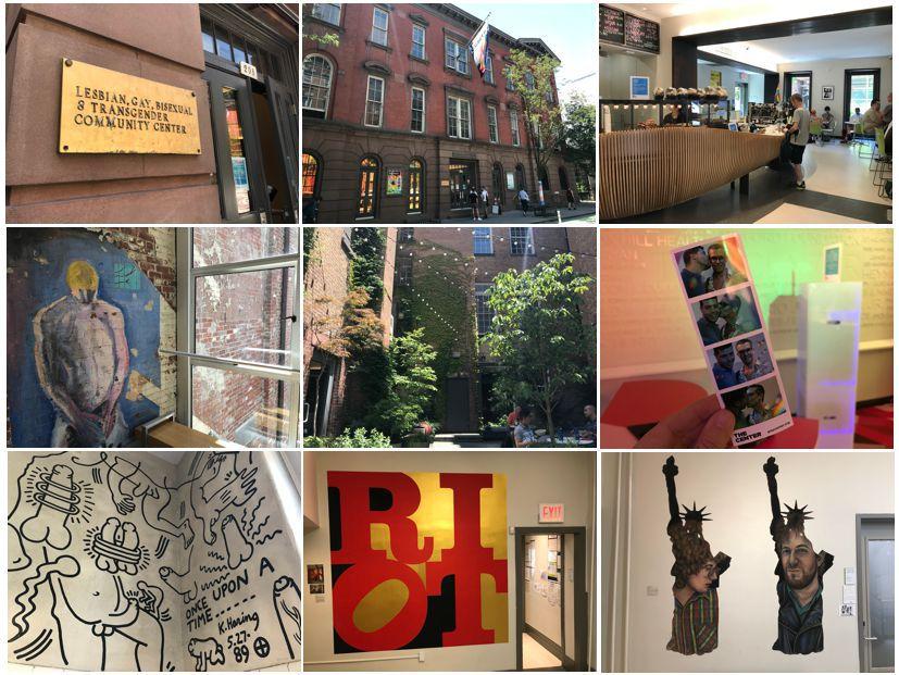 centro-cultural-lgbt-nova-york