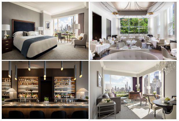 hotel-trump-nova-york