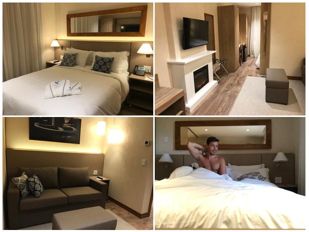 multipropriedade-Gramado-Termas-Resorts-Spa-Wyndham-prime-vacation