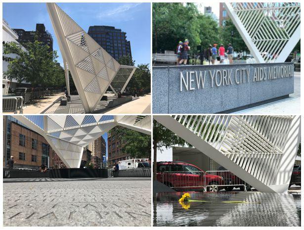 new-york-city-aids-memorial