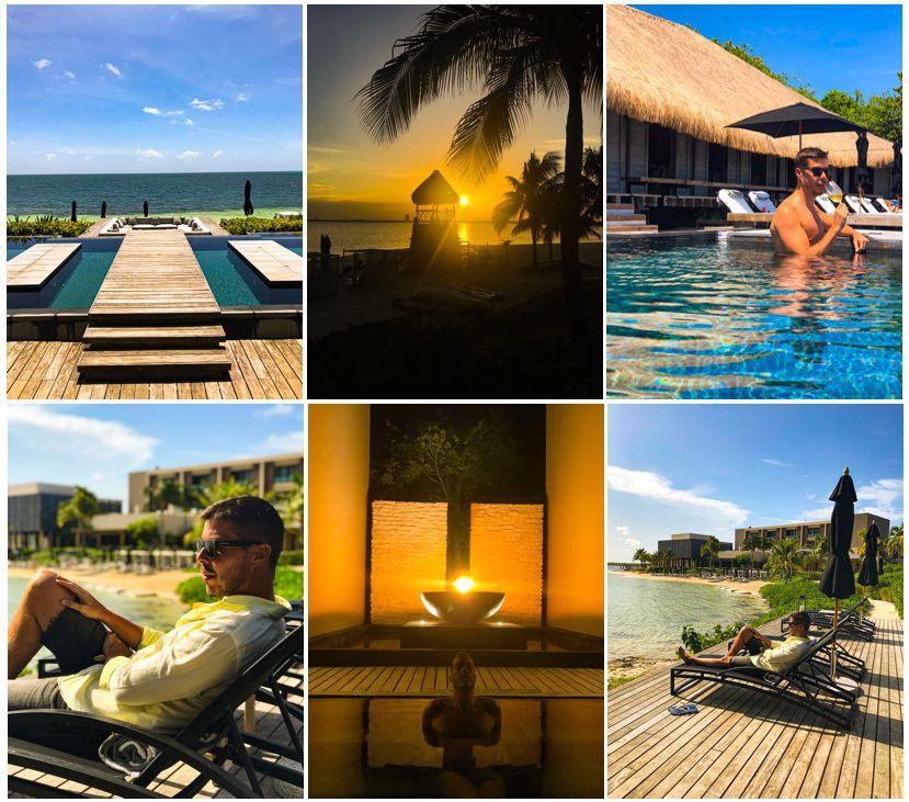 nizuc-hotel-de-luxo-em-cancun