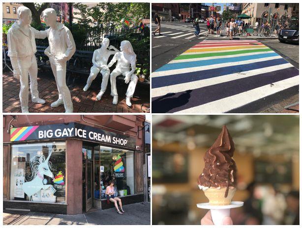 roteiro-nova-york-gay-lugares-historicos