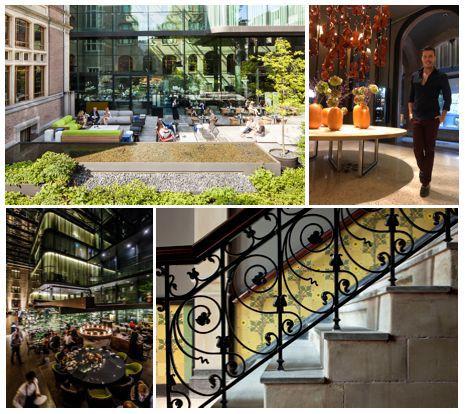 conservatorium-hotel-em-amsterdam-lhw
