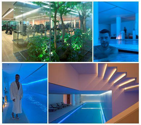 conservatorium-hotel-em-amsterdam-spa