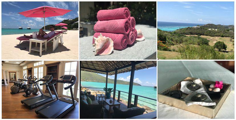 mandarin-oriental-canouan-resort-caribe