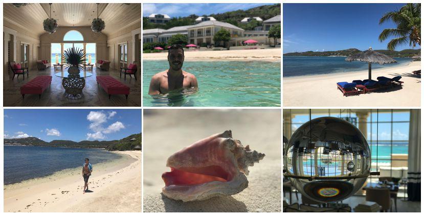 mandarin-oriental-canouan-resort-no-caribe