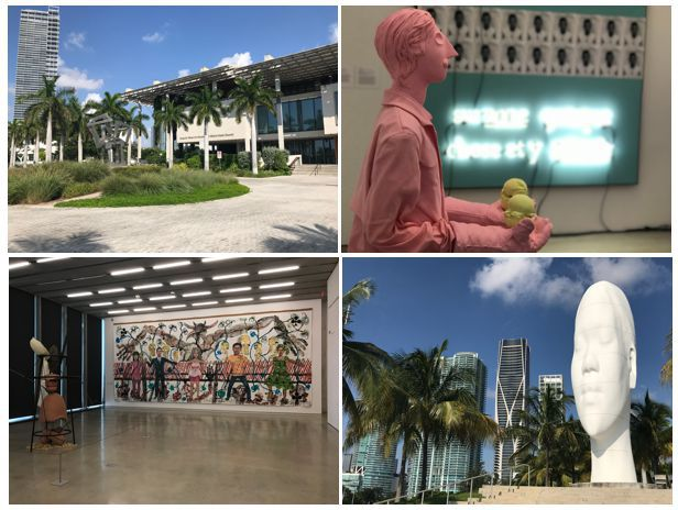 museu-miami-perez-art-museum