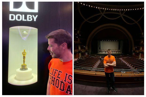 dolby-theatre-oscar