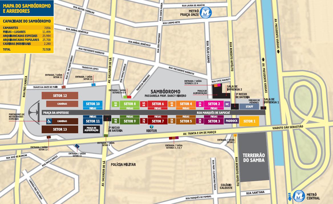 mapa-do-sambodromo