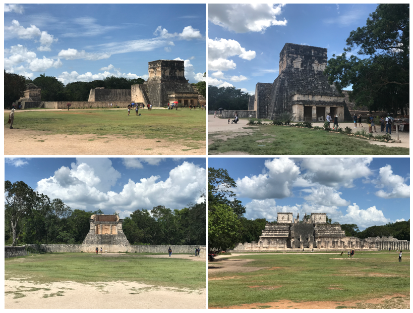 ruinas-chichen-itza-cancun