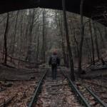 linha-de-trem-dark