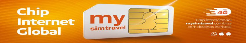 chip-internacional-mysimtravel-banner
