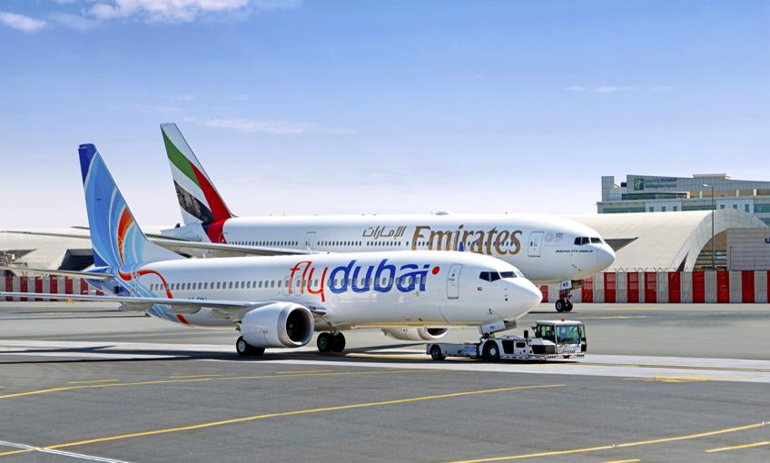 parceira-entre-emirates-e-flydubai