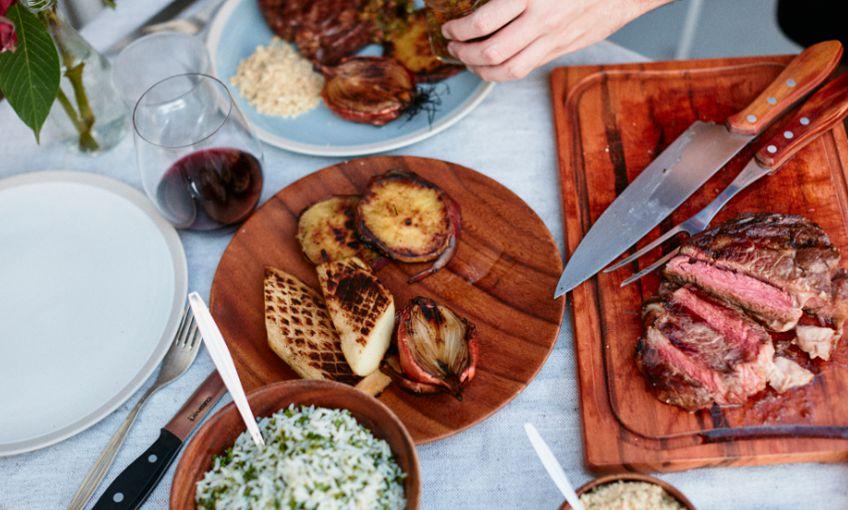 restaurantes-no-rio-para-o-dia-dos-pais-Cortes-Assador