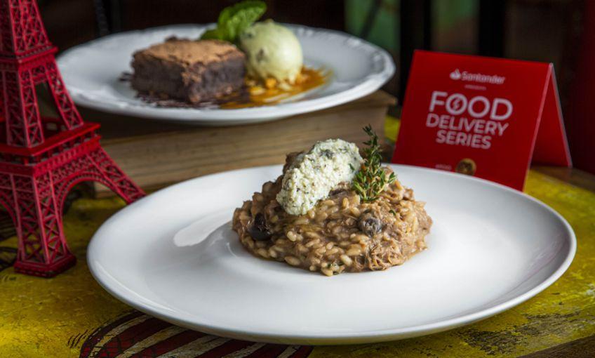 sao-paulo-festival-gastronomico-delivery
