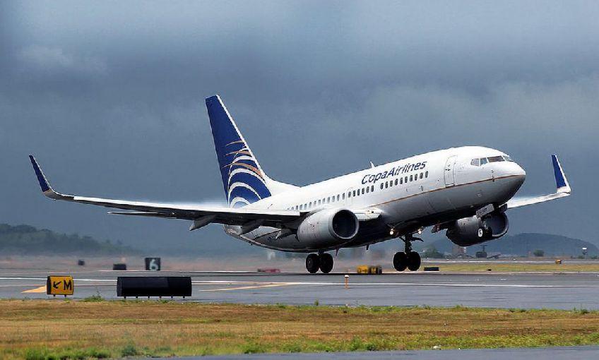 voo-da-copa-airlines-no-brasil