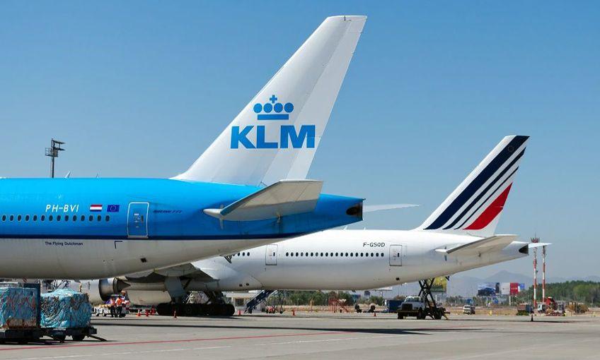 air-france-klm-flexibilidade-adiamento-viagem