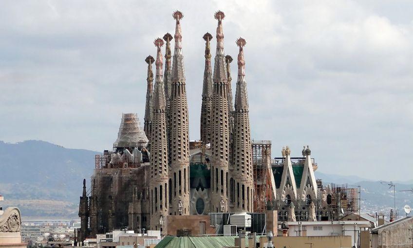 igreja-da-sagrada-familia-barcelona