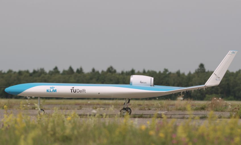 modelo-de-aeronave-revolucionario-klm