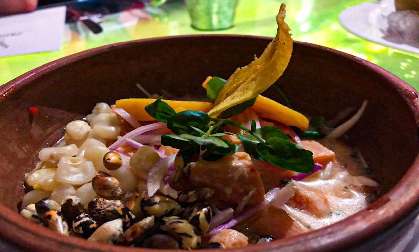 pratos-tipicos-do-peru